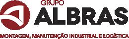 Grupo Albras